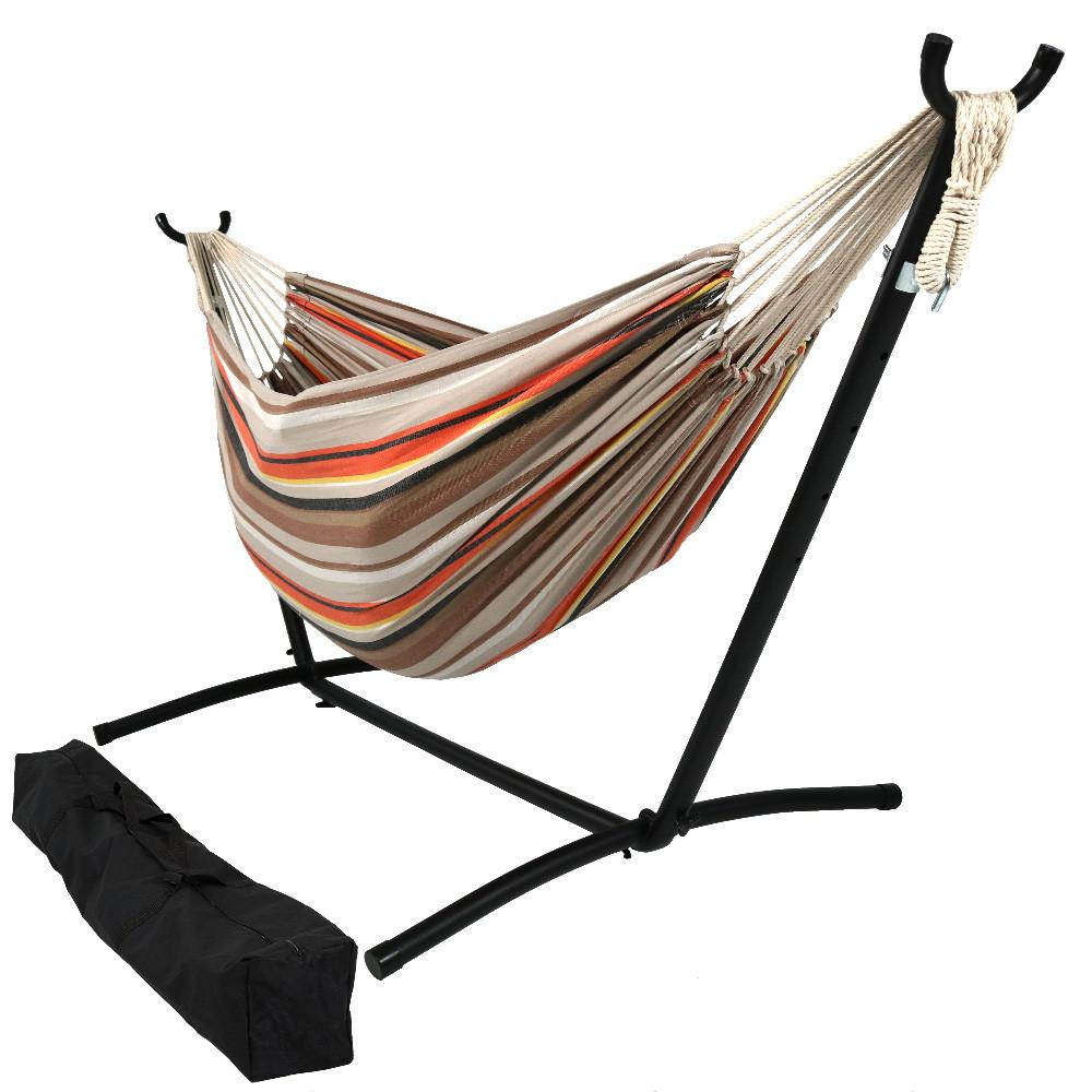 beach sunrise     sunnydaze premium 100   natural tightly woven cotton double      rh   serenityhealth