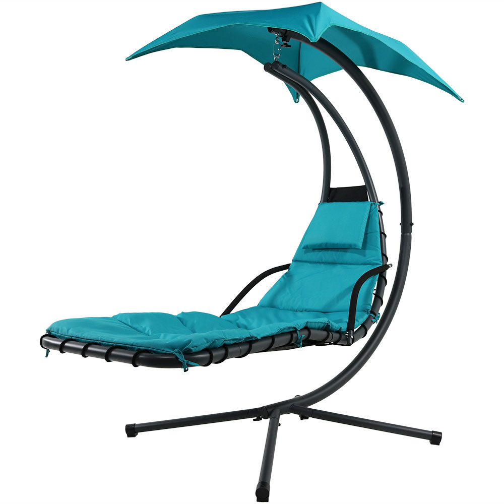 Teal.  sc 1 st  Serenity Health : chaise lounger chair - Sectionals, Sofas & Couches