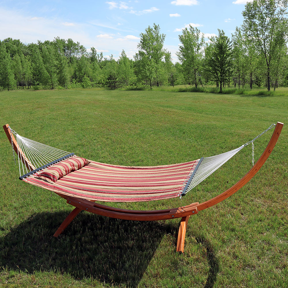 chair hammock stands swing mosquito net hammocks person with adeco