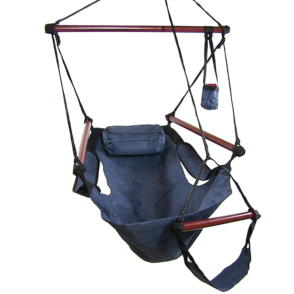 hanging selling household portable chair hammock hot cradle pin outdoor leasure indoor comfortable dormitory