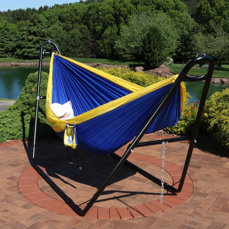 nextadventure technology nylon img parachute wilderness review blog hammock