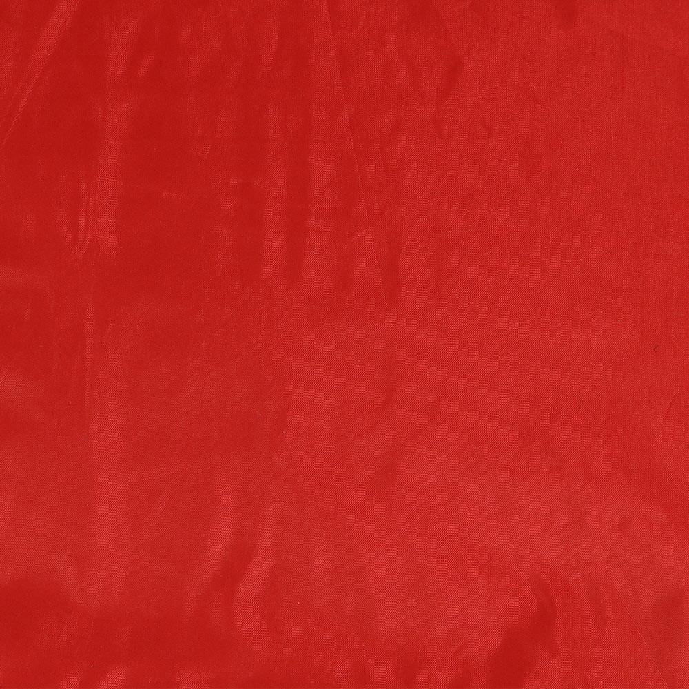 ... Red Swatch ... & Sunnydaze Backpack Quick-Up Instant Canopy u2013 7.5u0027