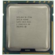 Intel Xeon E5506 2.13Ghz. 4-Core SLBFB Server Processor