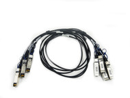 SFP+ Cables 6 Pack