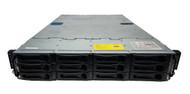 Dell C6220 4 Node Server