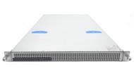 Quanta QSSC-2ML - Foxconn Reworked DA0S2MMB8B0 Motherboard