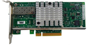 Intel X520-DA1 10Gb Single Port Ethernet Server Adapter Low Profile