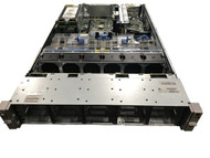 HP ProLiant DL380p G8 2U Rack Server