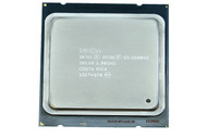 Intel® Xeon® Processor E5-2680 v2 10 core 20 thread 25M Cache 2.80 GHz / 3.6GHz Turbo