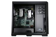 Workstation with Intel S2600CP2J, Phanteks Enthoo Pro Case