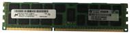 Micron 8gb PC3-10600R-9-11-E2 MT36JSF1G72PZ-1G4M1FE