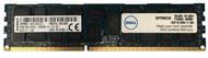 Kingston 8gb 2rx4 PC3L-10600R-9-10-ES KP9RN2-HYC