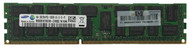 Samsung 8GB 2Rx4 PC3-10600R-09-10 M393B1K70CH0-CH9Q5