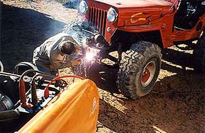 gallery-bailey-jeep-fix.jpg