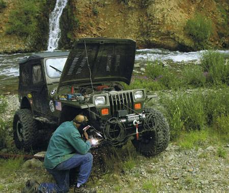 green-jeep-weld.jpg