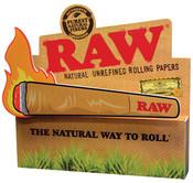 RAW Cone Wobbler
