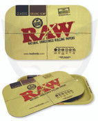RAW Small Tray Cover