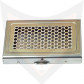 RAW Steel Shredder Case 300 Made To Fit All 300's