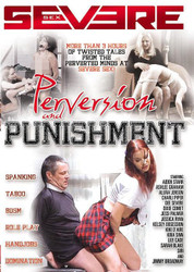 Perversion & Punishment 1