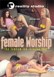 Female Worship
