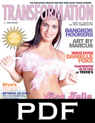 Transformation 55 - PDF Download