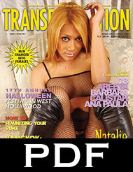 Transformation 51 - PDF Download