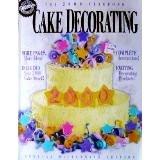 YEARBOOK 2000 DECORATING
