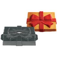 Dimensions® Gift Pan Wilton