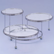PARTY STAND 3-TIER