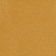 Gold Sparkle Gel 3.5oz. Wilton