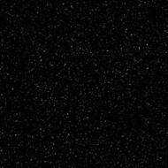 Black Sparkle Gel 3.5oz. Wilton