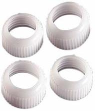 Coupler Ring Set 4ct Wilton