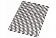 "10""x16"" Non-Stick Cooling Grid Wilton"