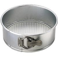 "10""x3"" Deep Springform Cake Pan Wilton"