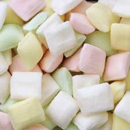 Pillow Mint Candy Favors Wilton