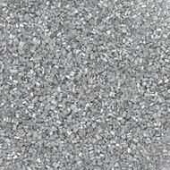 Silver Pearlized Sugar Sprinkles 5.25oz. Wilton