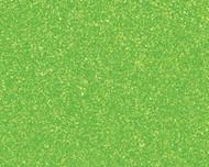Leaf Green Fondant Pearl Dust .05oz. Wilton