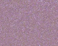 Lilac Purple Fondant Pearl Dust .05oz. Wilton