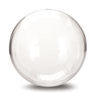"MOLD PLASTIC BALL 4"""