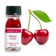 CANDY FLAVOR CHERRY 1 DR