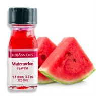 CANDY FLAVOR WATERMELON 1 DR