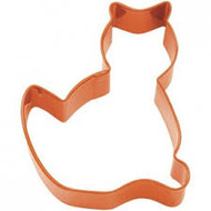 COOKIE CUTTER CAT 3 INCH
