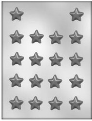 "MOLD STAR 1 1/8"""