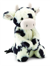 Jellycat Bashful Calf stuffed animal