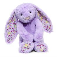 Jellycat Blossom Jasmine Bunny stuffed animal