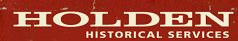 holden-histirical-services-banner.png