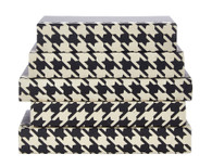 Houndstooth- priced per book