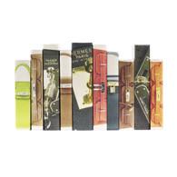 BAG (priced per book)