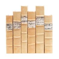 RSL-VAN (priced per book)