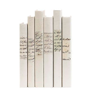 SL-CR (priced per book)
